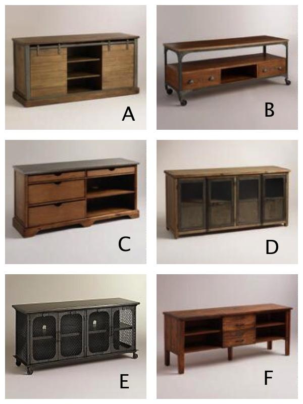 furniture – Rambling Notions